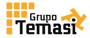 Grupo Temasi